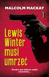 Levis Winter musi umrzec_web